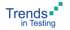 Trends in Testing